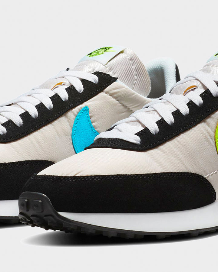 Air Tailwind 79 - white/blue fury/black volt