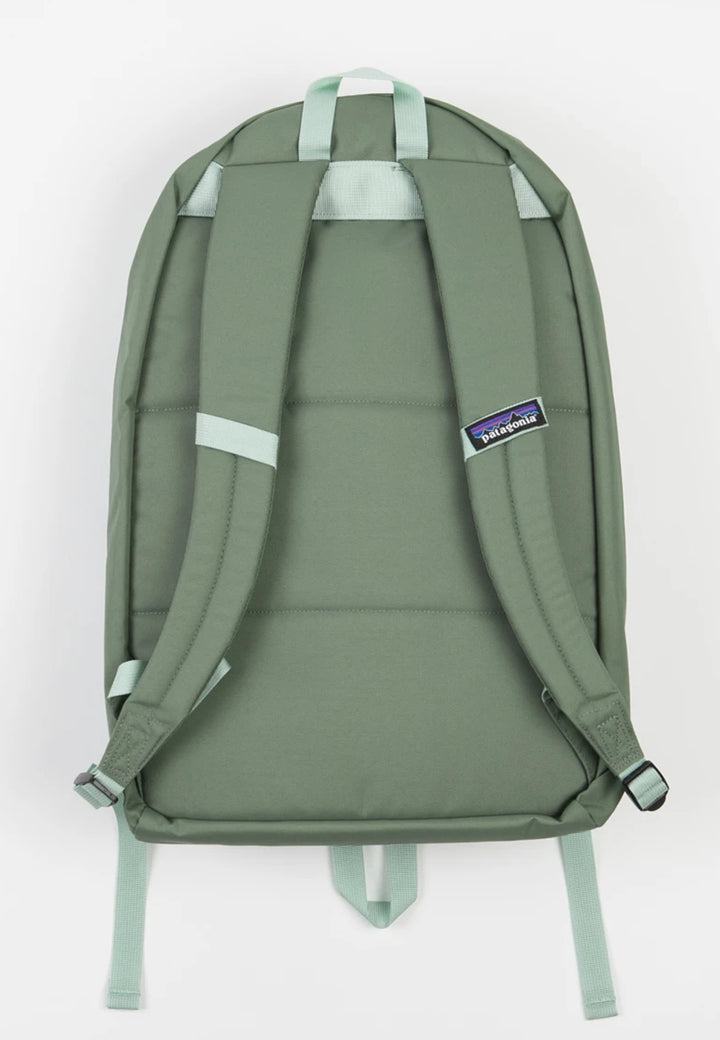 Arbor Day Backpack - camp green