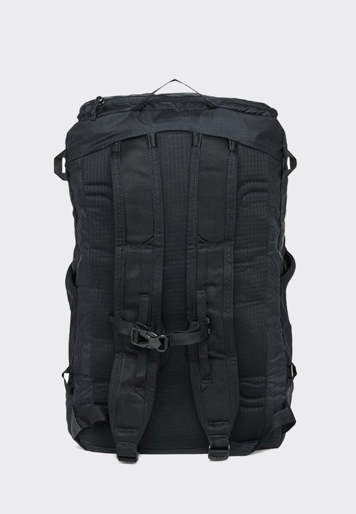 Ultralight Black Hole Backpack 20L - black