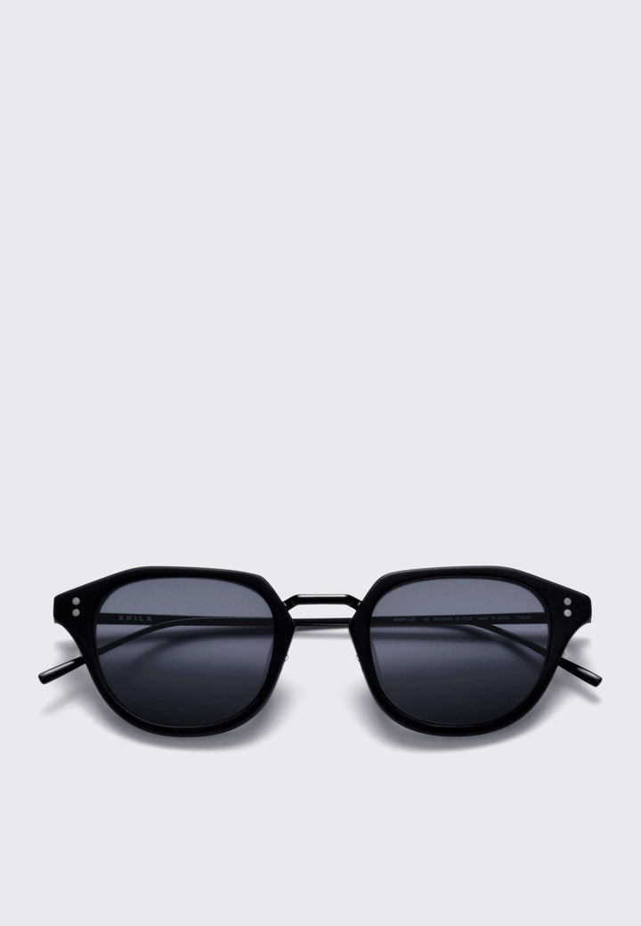 Theory Sunglasses - black