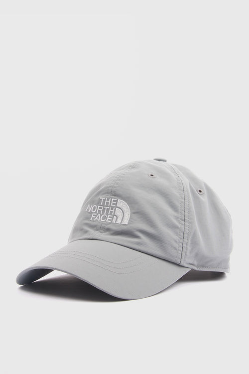 Horizon Cap - mid grey