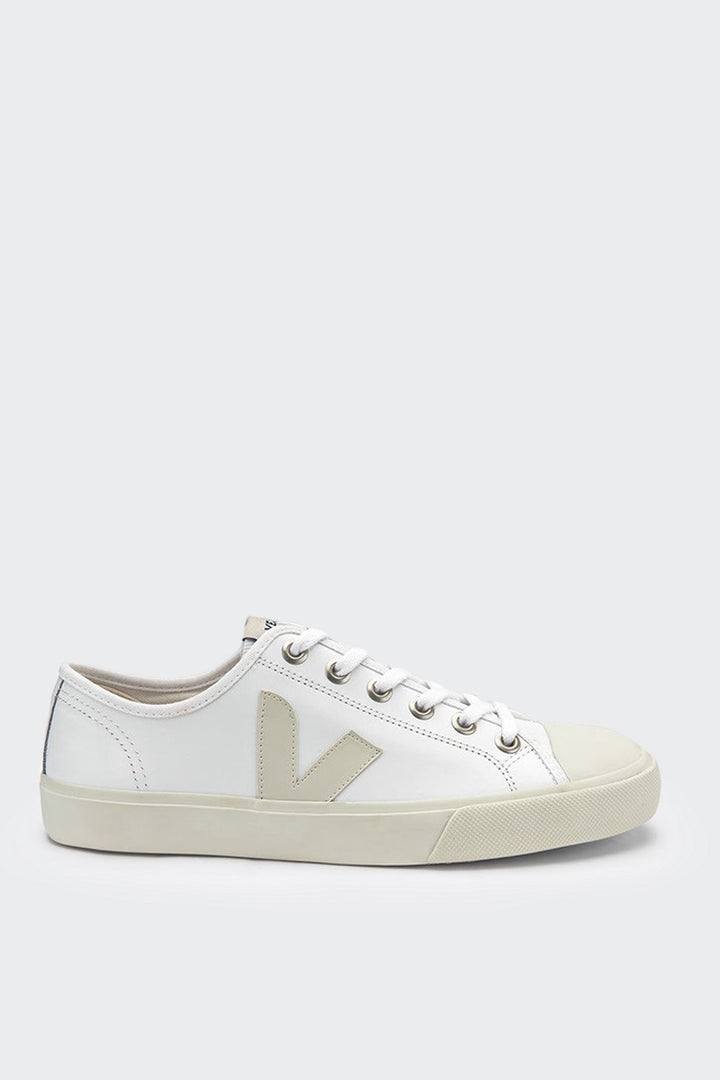 Veja Wata Leather - extra white | GOOD AS GOLD | NZ