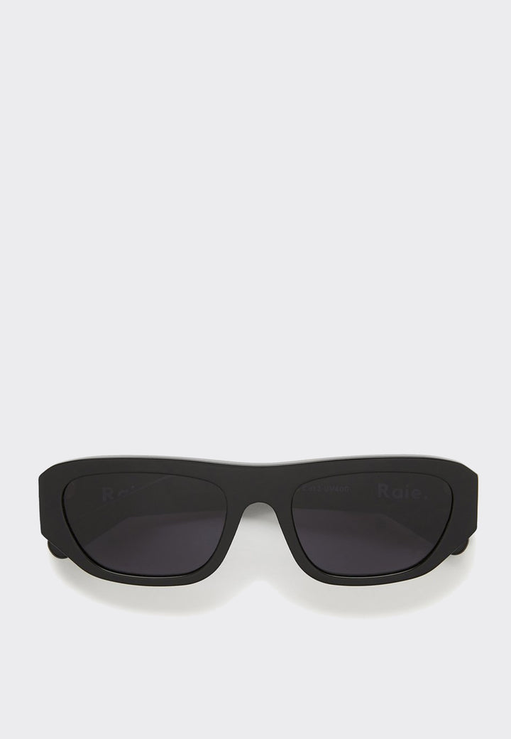 Otis Sunglasses - black