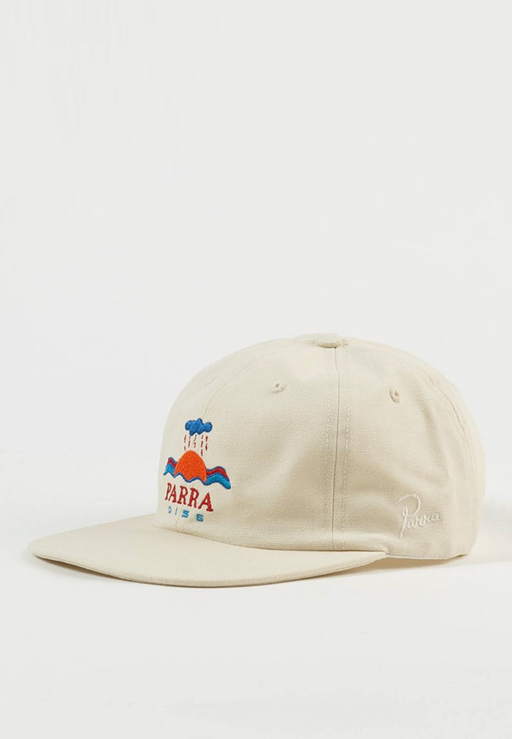 Parra Dice Cap - natural
