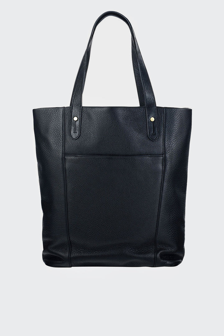 Status Anxiety Superconscious Bag - black | GOOD AS GOLD | NZ