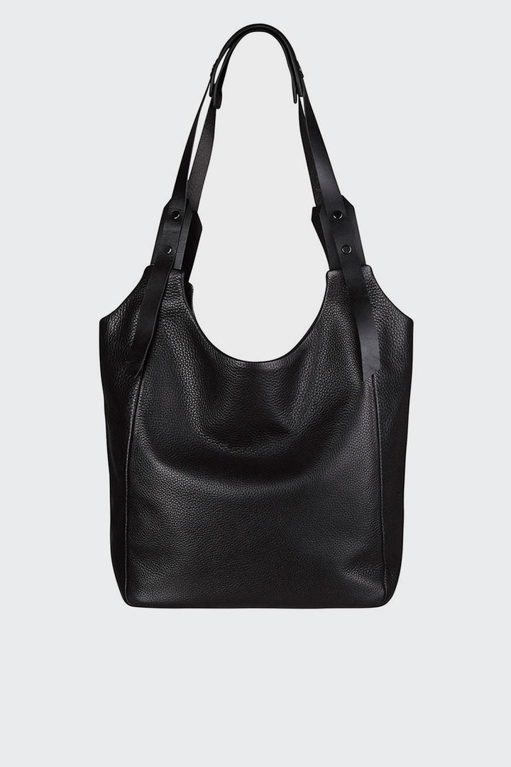 Status Anxiety Because The Night Bag - black | GOOD AS GOLD | NZ
