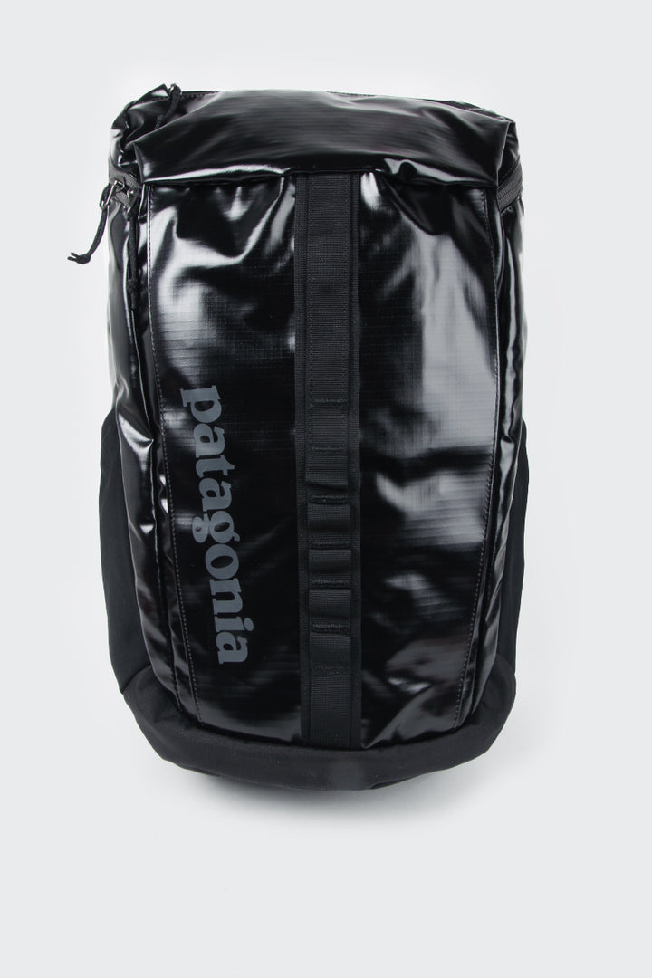 Patagonia Black Hole Pack 30L - black | GOOD AS GOLD | NZ