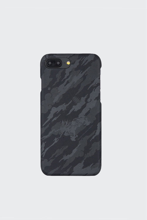 Maharishi Bonsai Forest iPhone 7/8 Case - night | GOOD AS GOLD | NZ