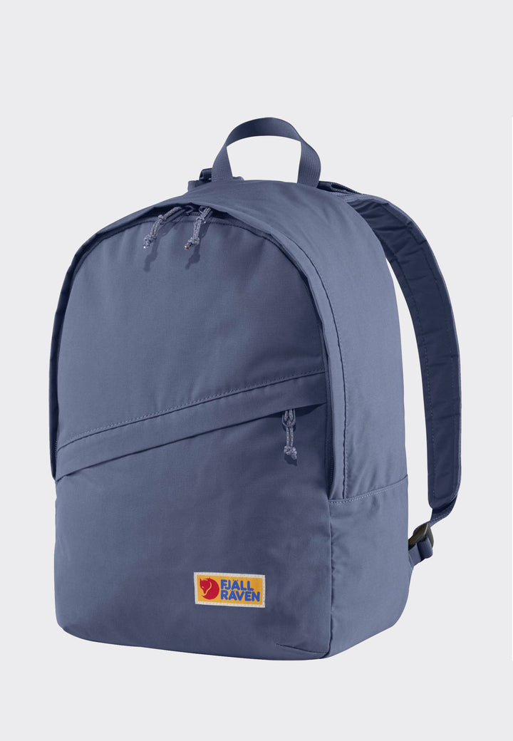 Vardag 25 L Backpack - blue ridge