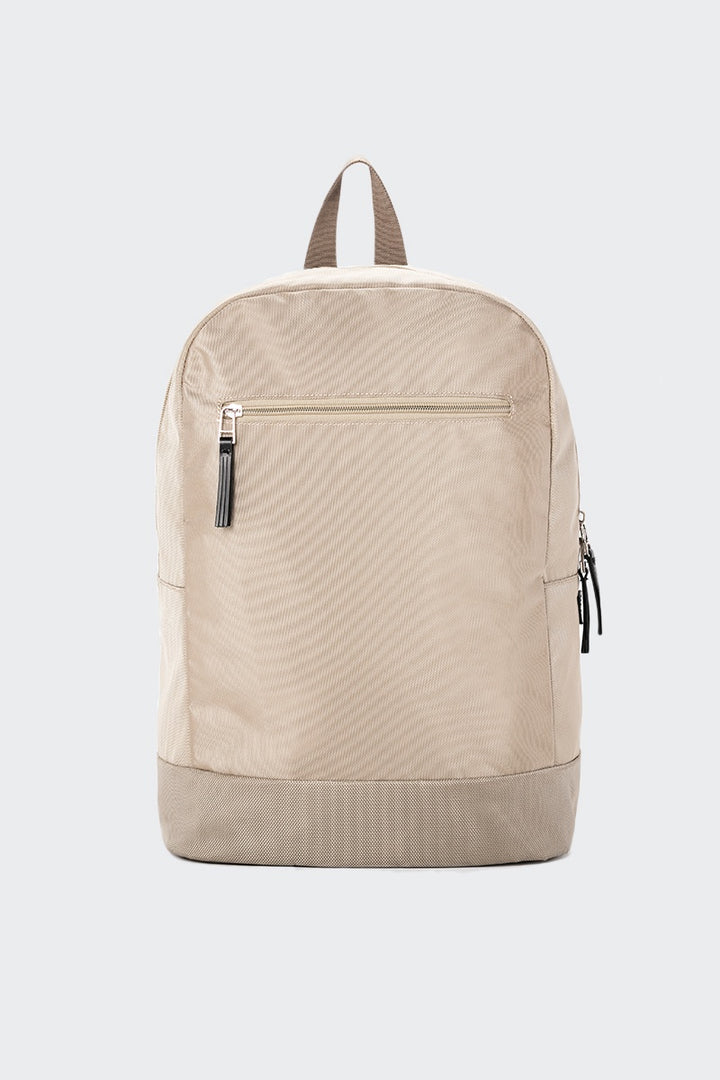 Taikan Everything Tomcat Backpack - khaki | GOOD AS GOLD | NZ