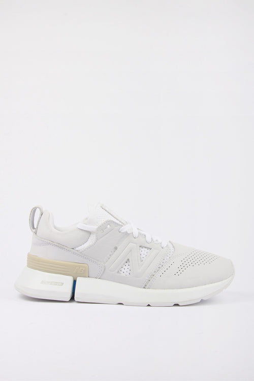 New Balance Tokyo Design Studio MSRC1LWT - white – Good as Gold
