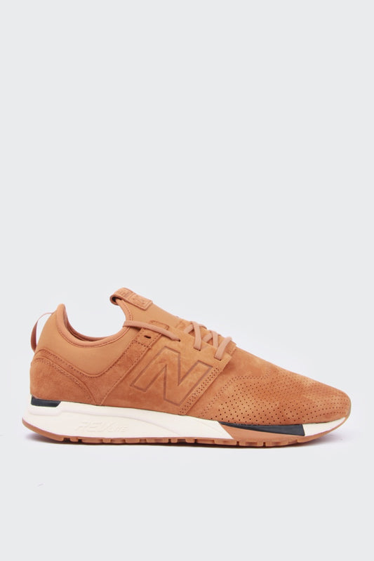 new balance 247 luxe man nz