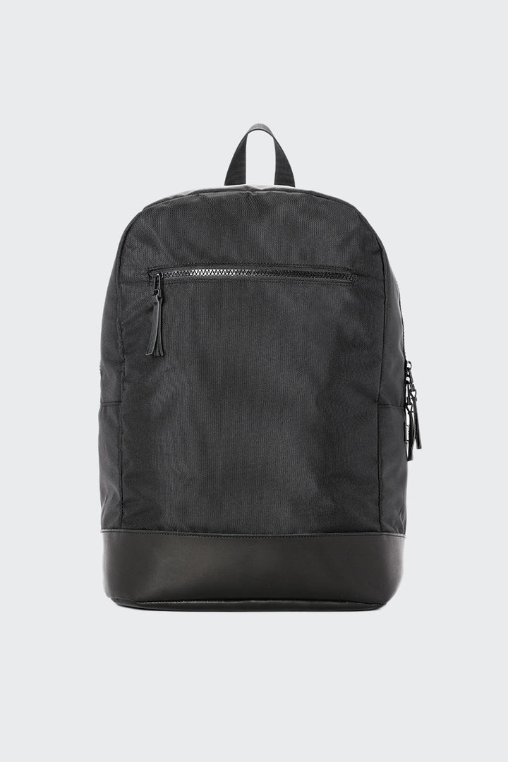 Taikan Tomcat Special Assignment Backpack - black | GOOD AS GOLD | NZ