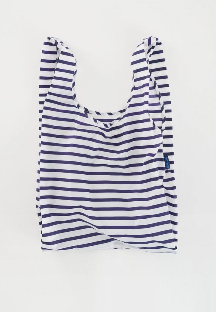 Baggu | Standard Baggu - sailor stripe | Good As Gold, NZ