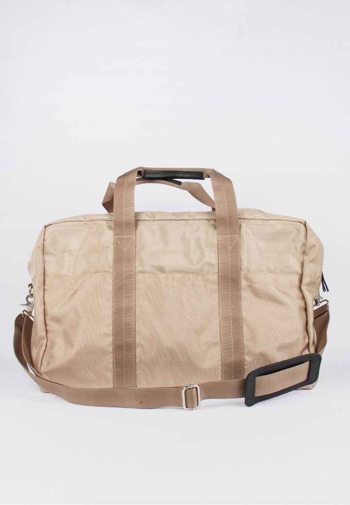 Taikan Everything | Prowler Duffle Bag - khaki | Good As Gold, NZ