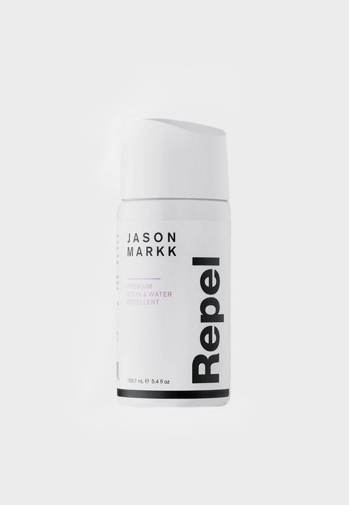 Jason Markk Repel Refill - Good As Gold