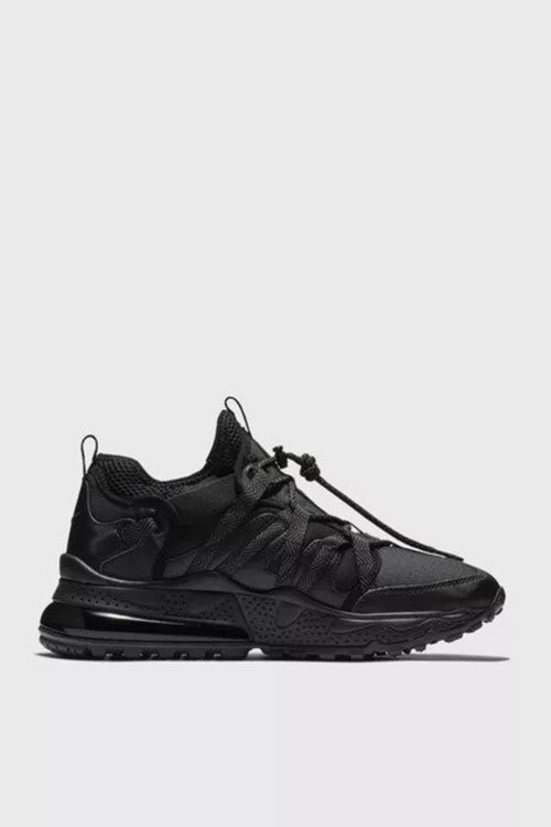 Air Max 270 Bowfin - black/anthracite