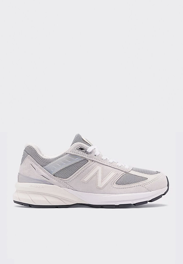 Womens 990v5 Made In USA - cloud