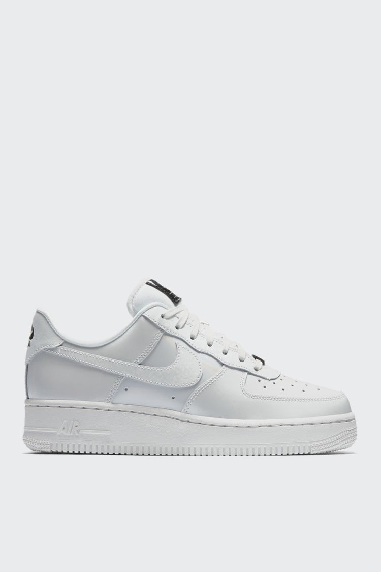 womens air force 1 lux nz