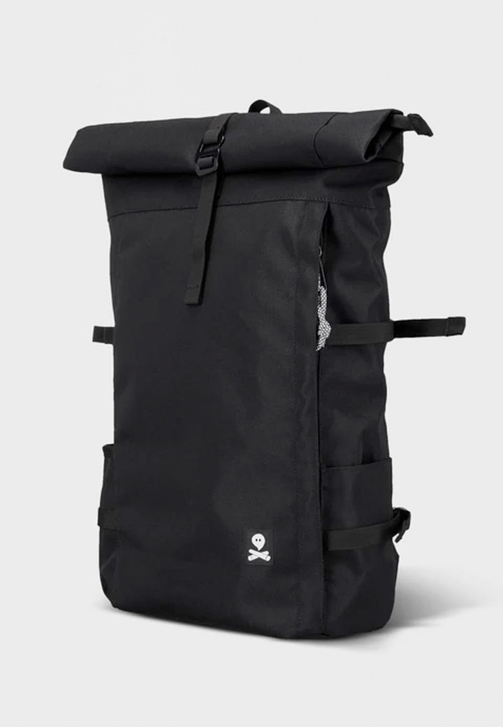 Ultimate Rucksack - black