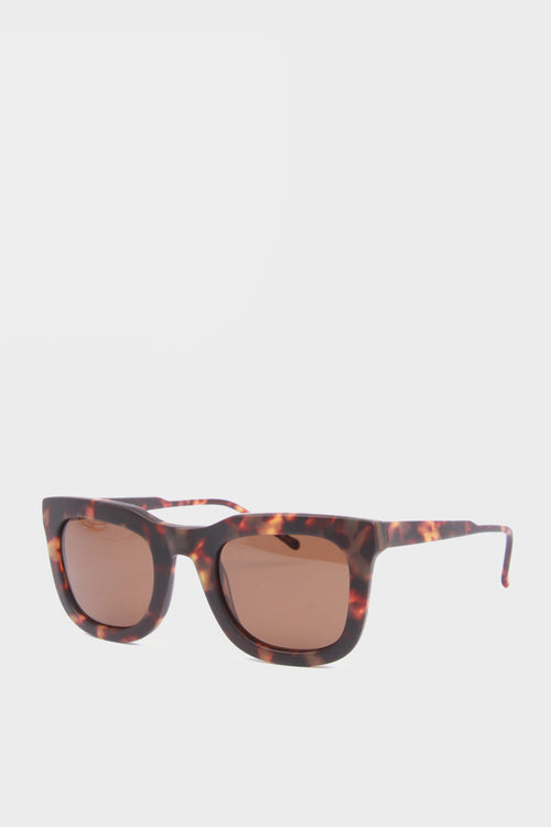 Chips & Salsa Sunglasses - camo