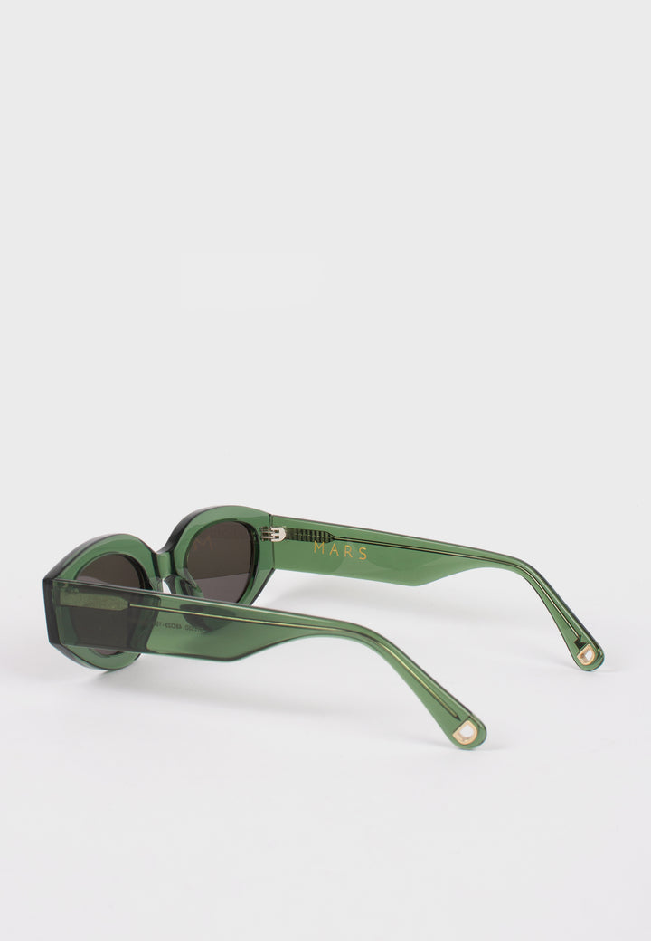Stesso Sunglasses - forest