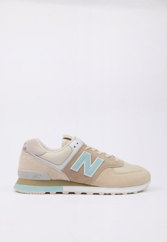 new balance 247 womens hemp nz