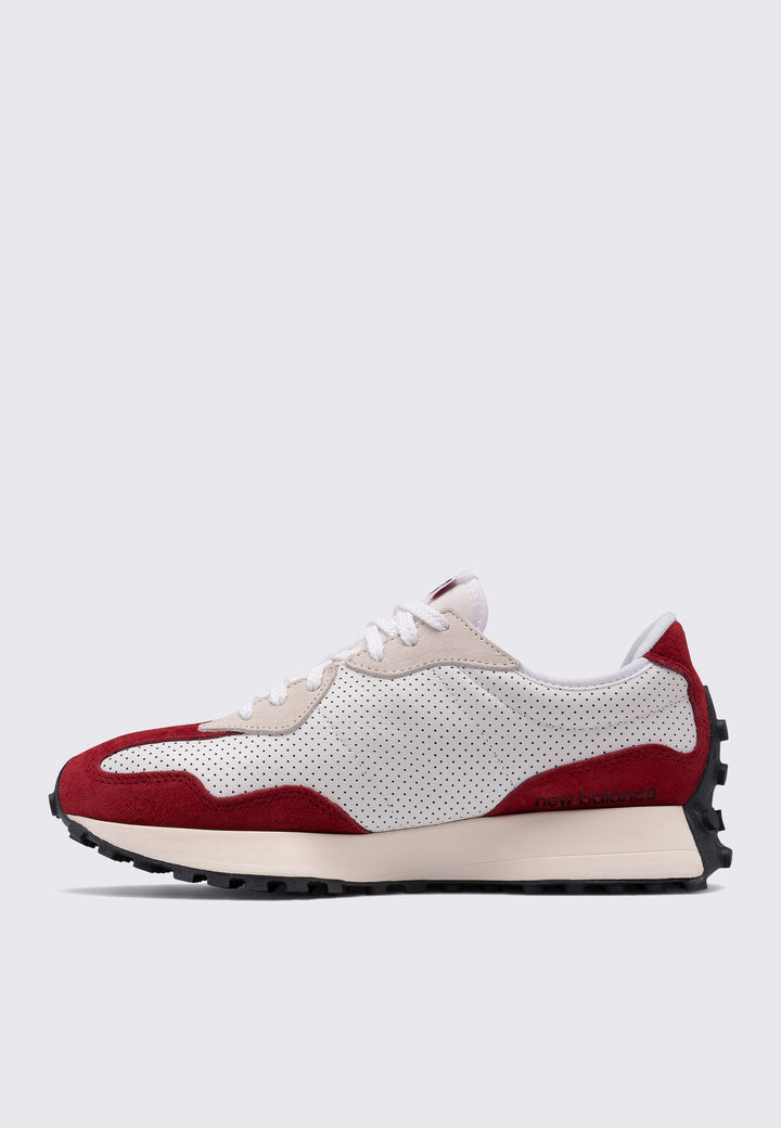 Primary Pack MS327PE - red/white