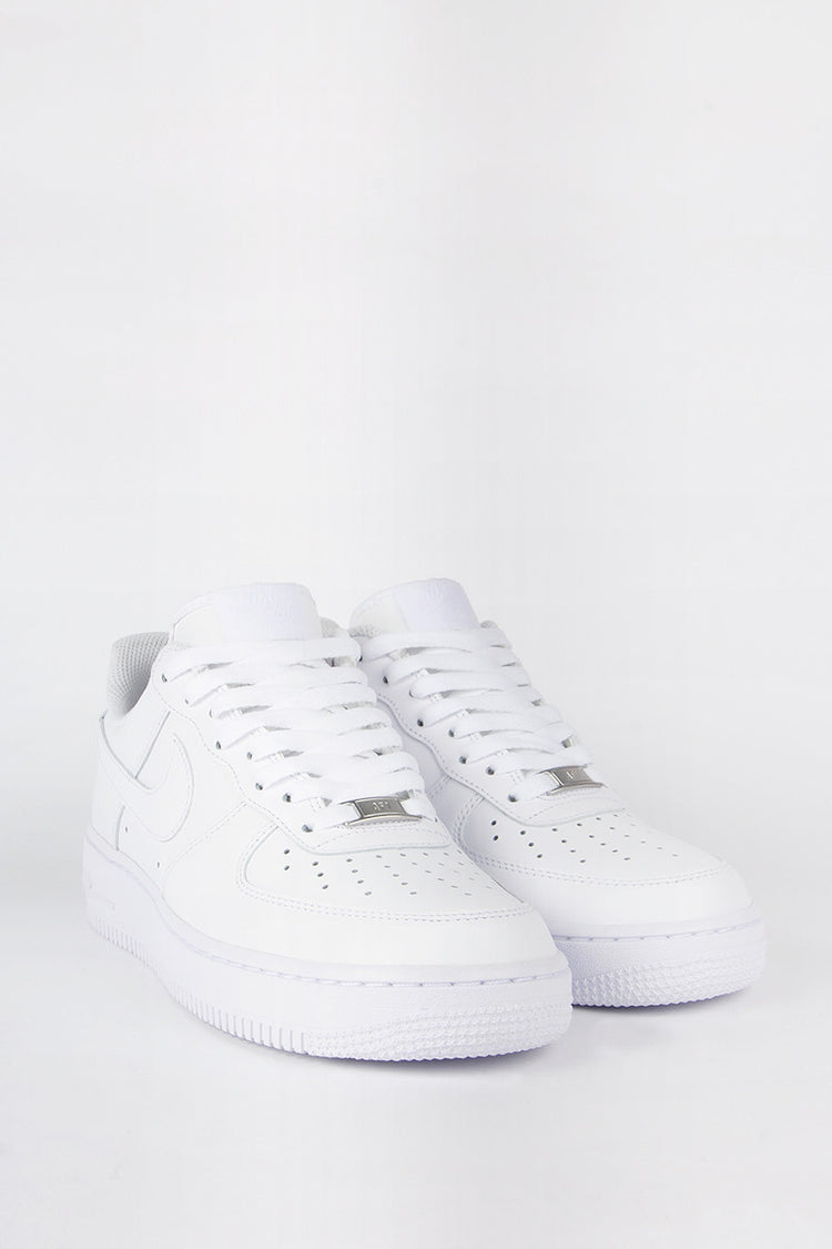 womens air force 1 nz