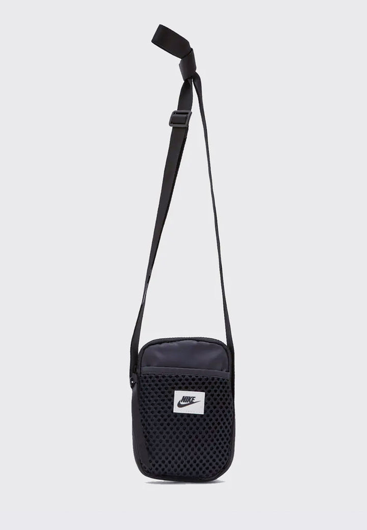 Air Small Bag - black/black/black