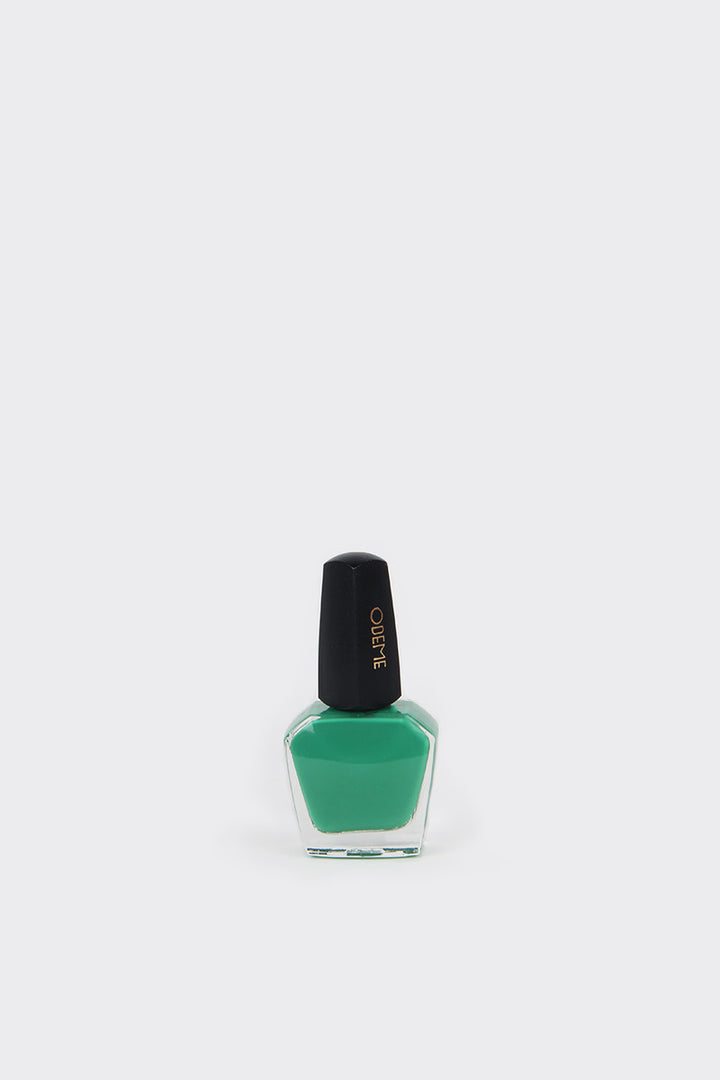 Odeme Nail Polish - oz | GOOD AS GOLD | NZ