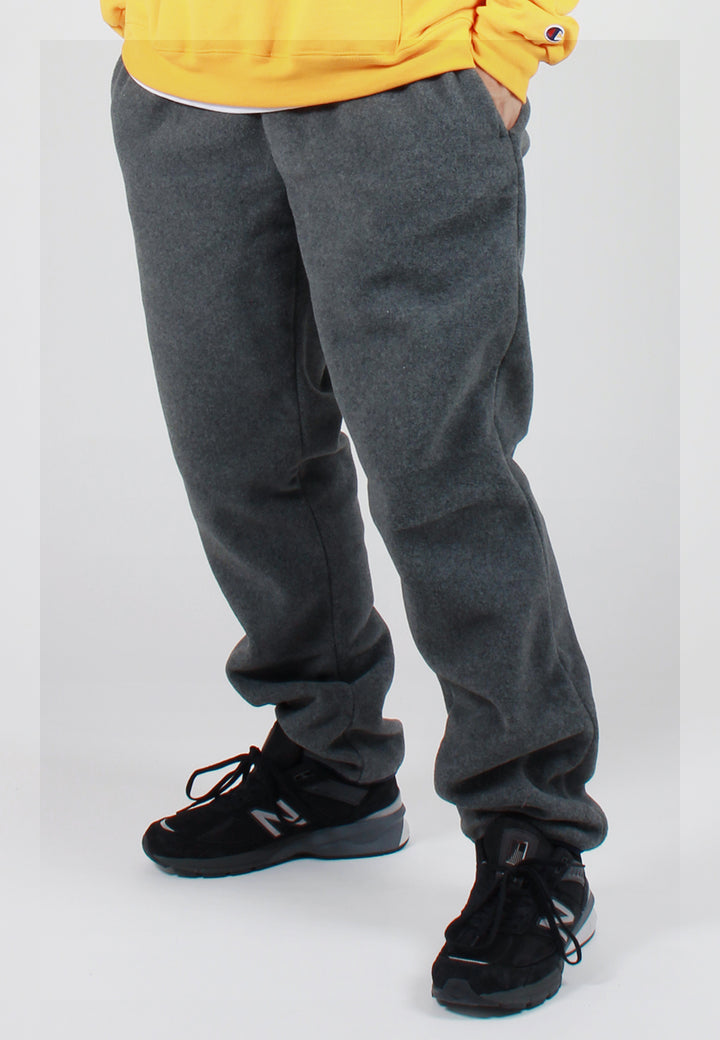 Synch Snap-T Pant - nickel grey