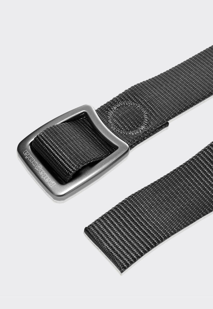 Tech Web Belt - black