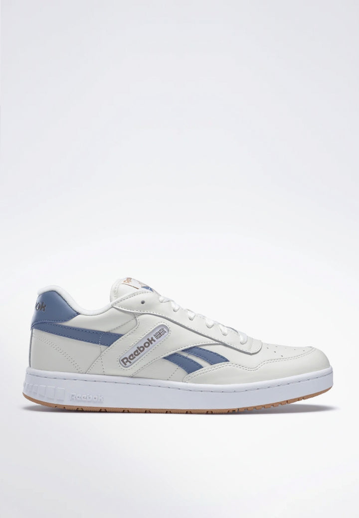 BB 4000 - chalk/white/gum