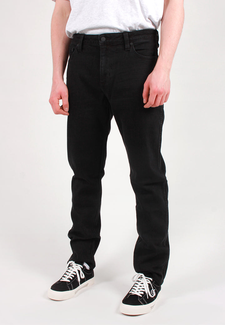 Relaxo Jeans - young black