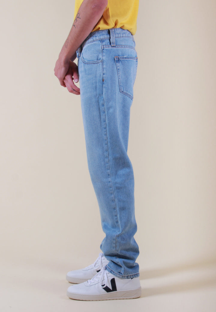 Relaxo Jeans - original stone