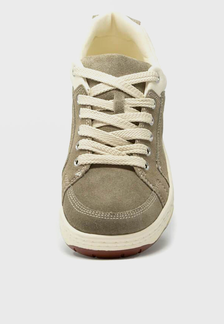 OS 91 Sneaker - taupe