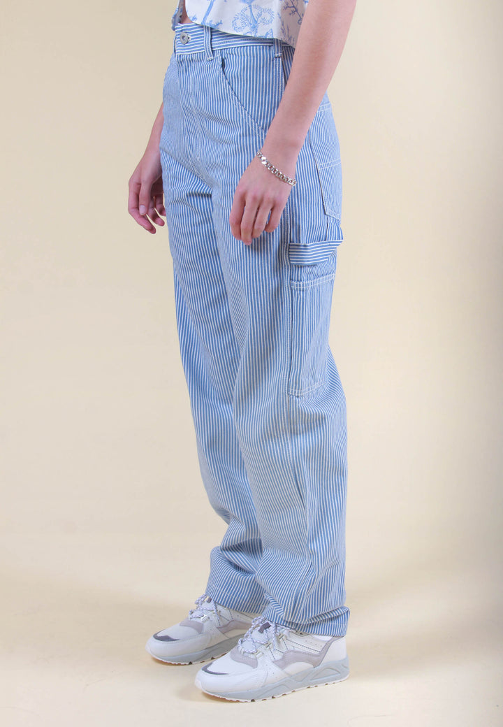OG Painter Pant - washed hickory