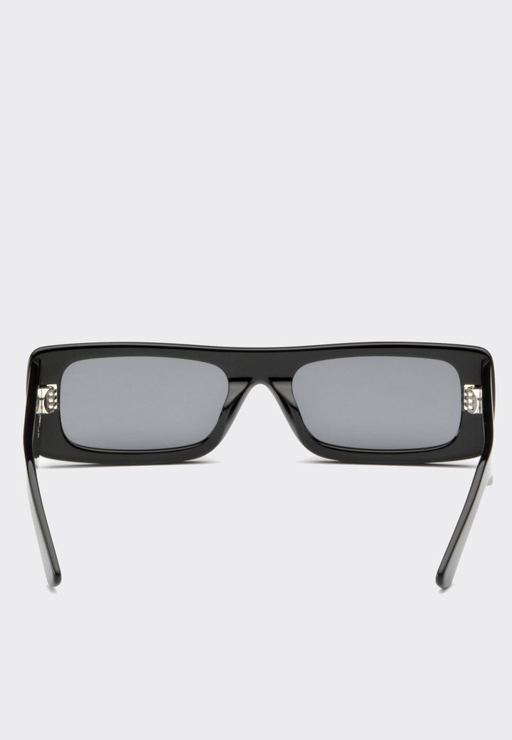 Terra Sunglasses - black