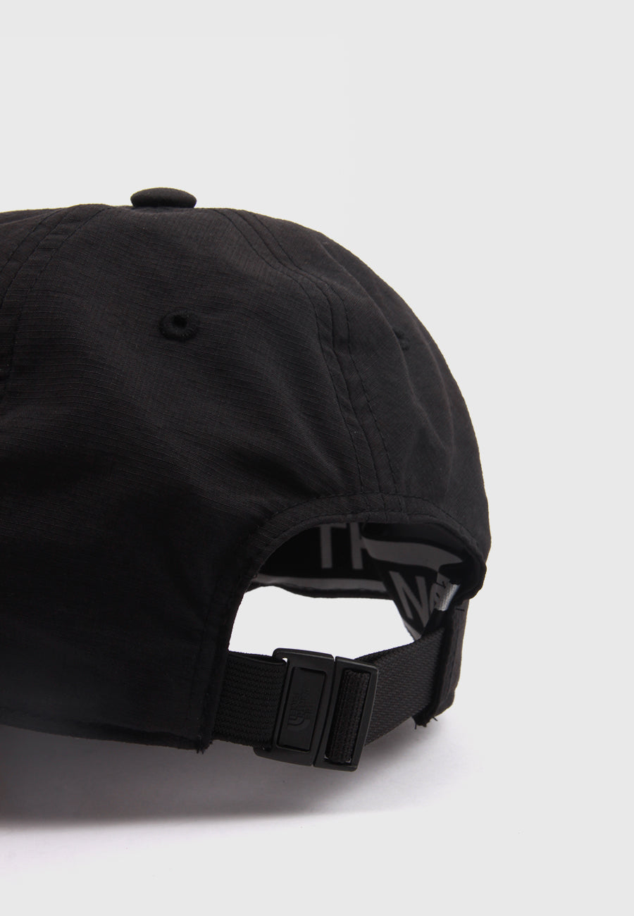 Horizon Cap - black