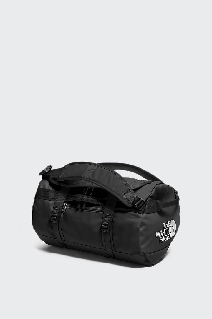 The North Face XSmall Base Camp Duffel - black - Good As Gold