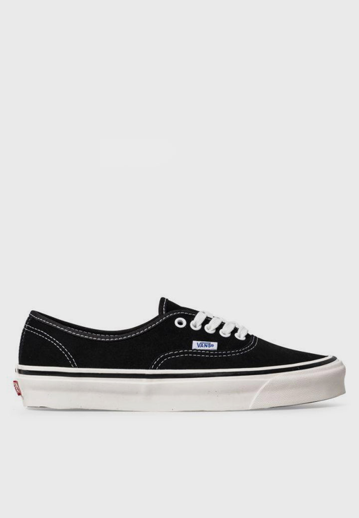 Vans Anaheim Factory Authentic 44 DX - black - Good As Gold