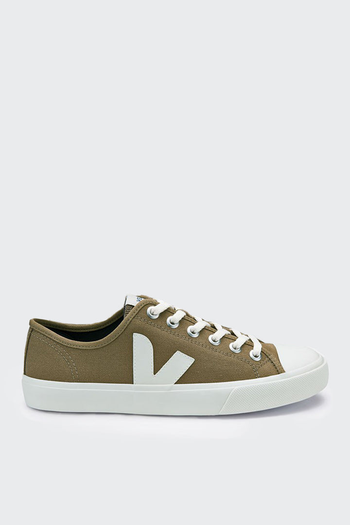 Veja Wata Canvas - tent/pierre | GOOD AS GOLD | NZ