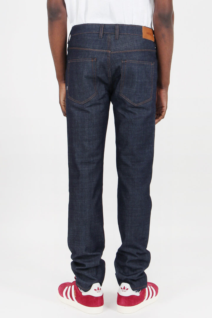 WeSC Eddy Jeans - no wash | GOOD AS GOLD | NZ