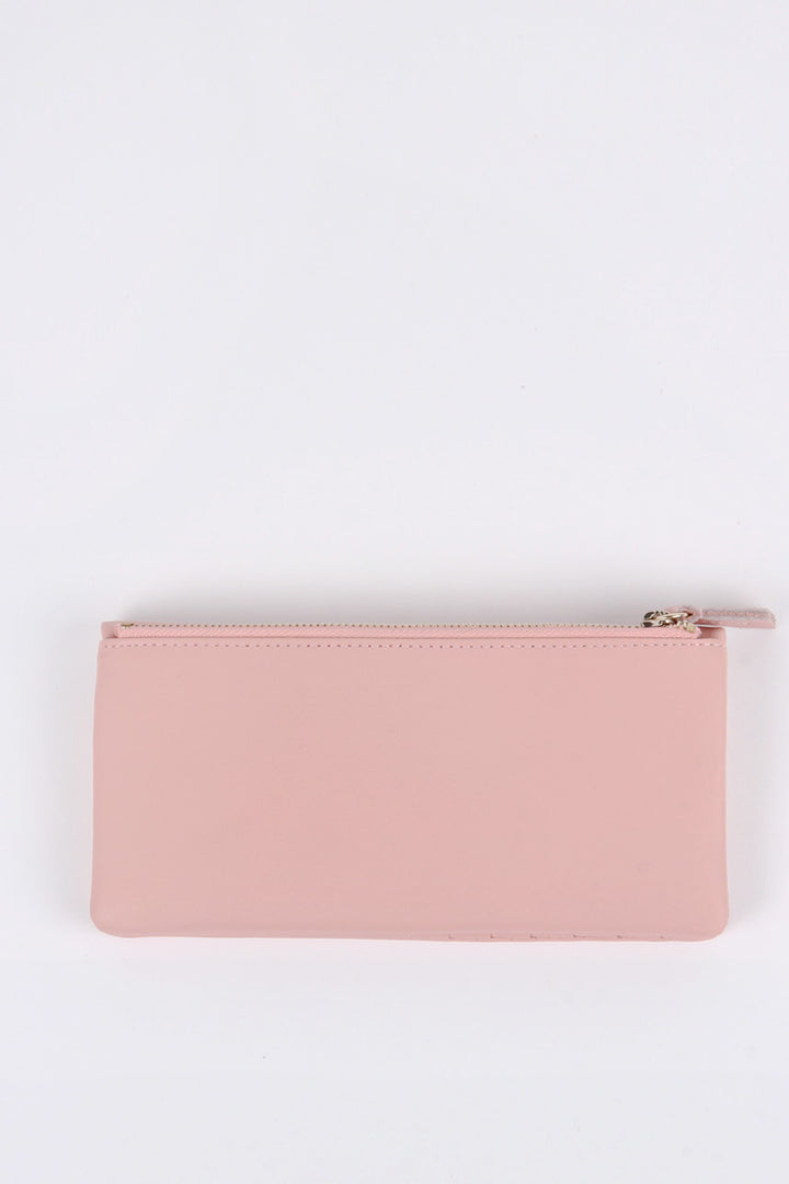 Big Sensation Wallet - bubblegum | GOOD AS GOLD | NZ