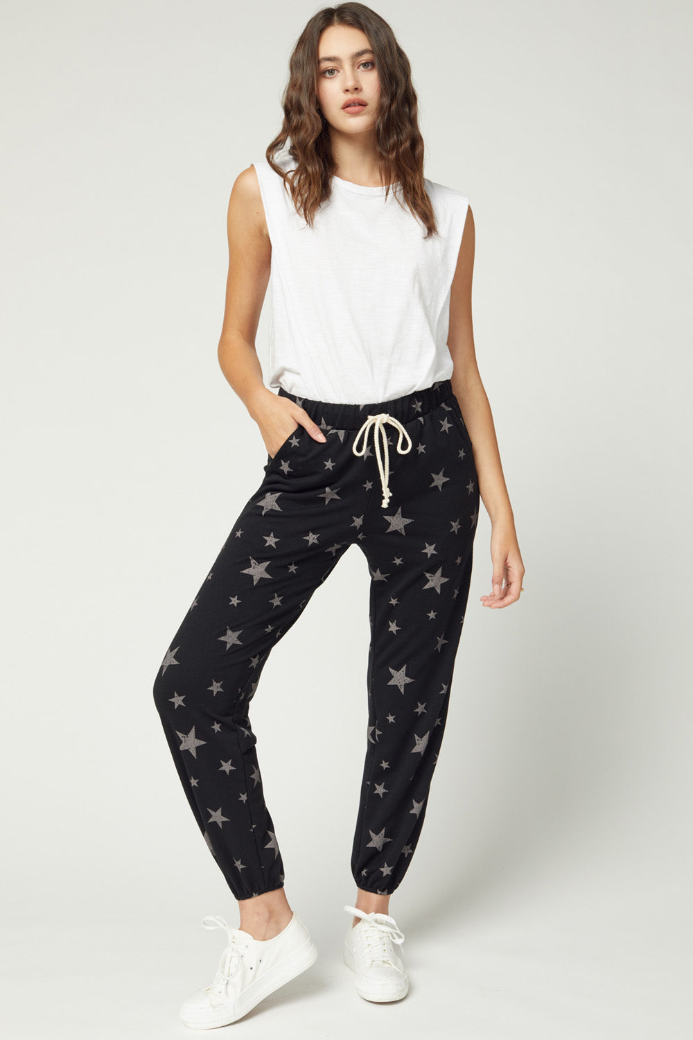 Twinkle Little Star Joggers