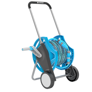 Cellfast 30M Hose Reel Set