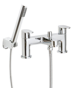 Sonas Norfolk Bath Shower Mixer