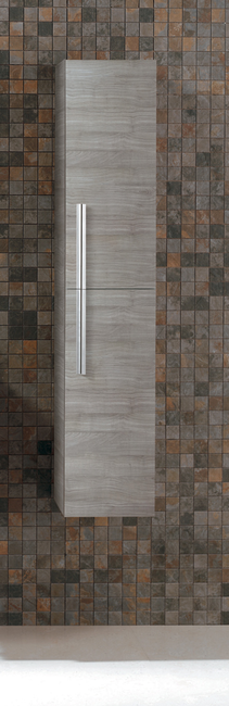 Sonas Avila Sandy Grey 30cm Wall Column