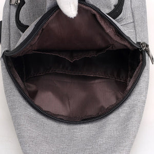 Powerful Trendy Bag - Trendy Store GiaSai